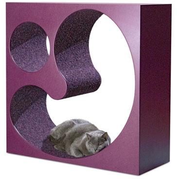 verkauf. Black Bedroom Furniture Sets. Home Design Ideas